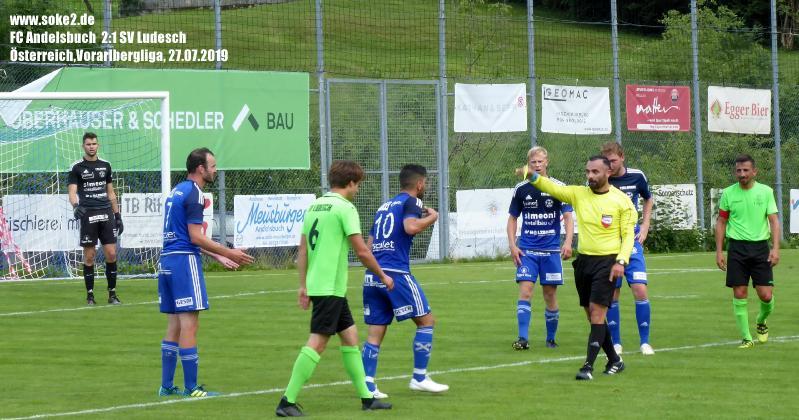 Soke2_190727_FC_Anderlsbuch_SV_Ludesch_Vorarlbergliga_P1140966