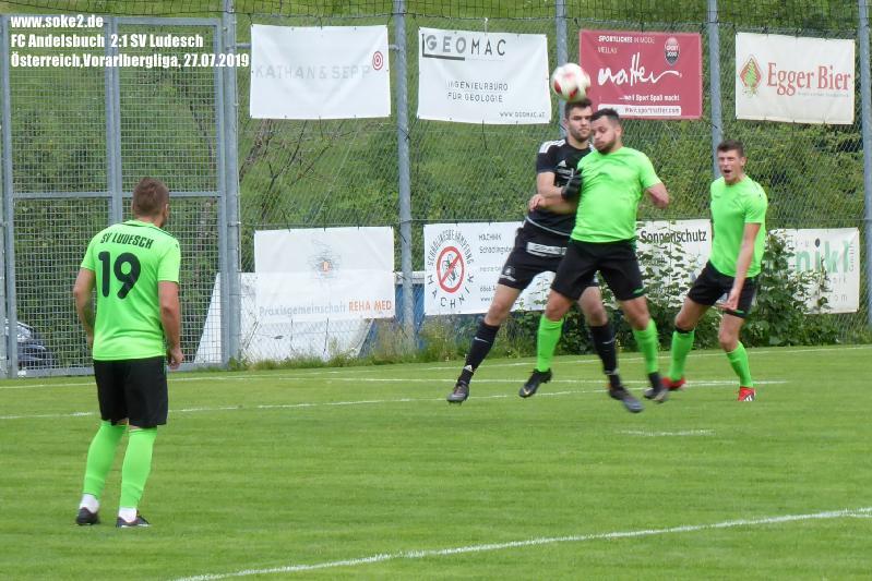 Soke2_190727_FC_Anderlsbuch_SV_Ludesch_Vorarlbergliga_P1140979