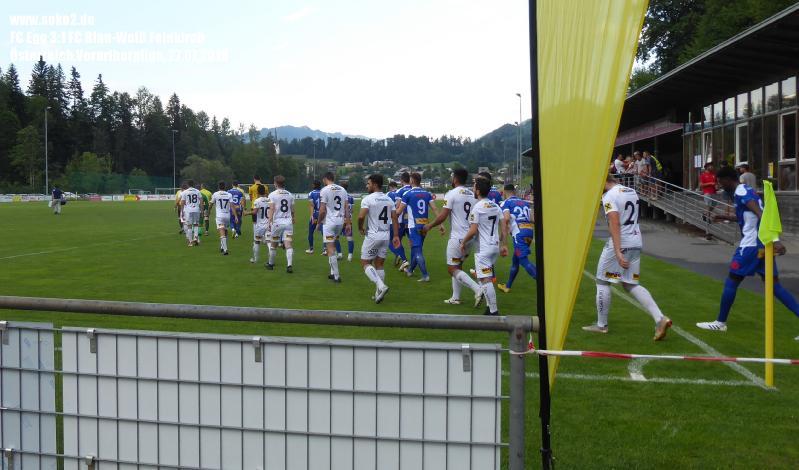 Soke2_190727_FC_Egg_FC_BW_Feldkirch_Vorarlbergliga_P1140992