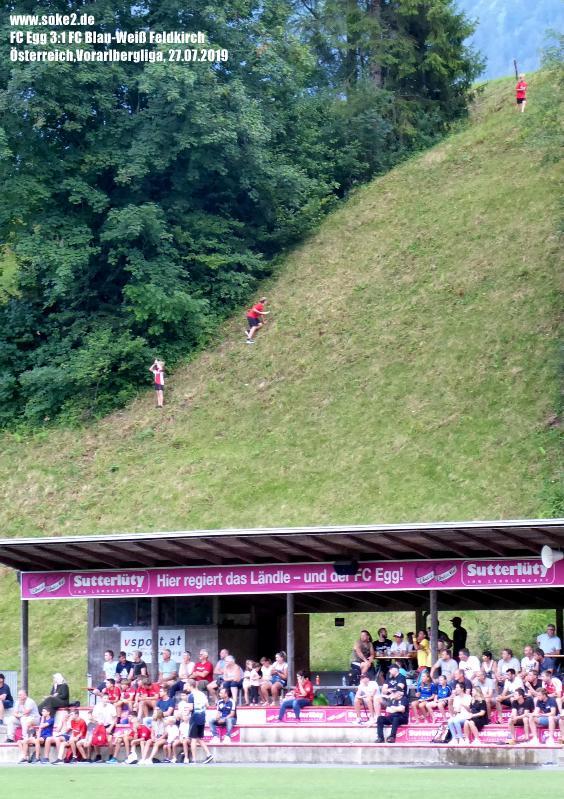 Soke2_190727_FC_Egg_FC_BW_Feldkirch_Vorarlbergliga_P1150003