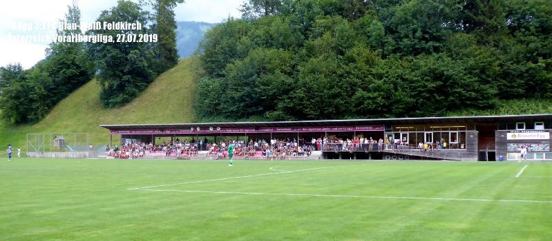 Soke2_190727_FC_Egg_FC_BW_Feldkirch_Vorarlbergliga_P1150008