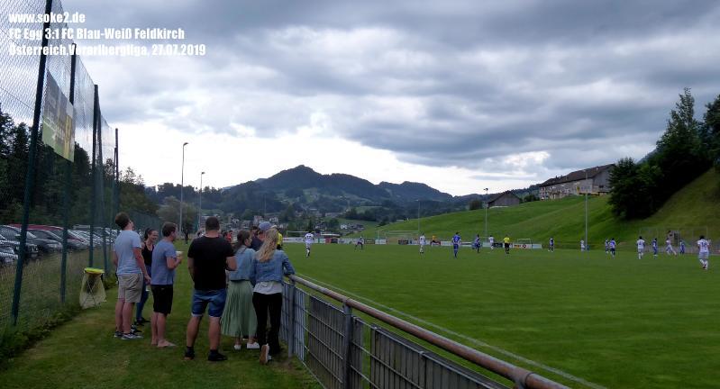 Soke2_190727_FC_Egg_FC_BW_Feldkirch_Vorarlbergliga_P1150018