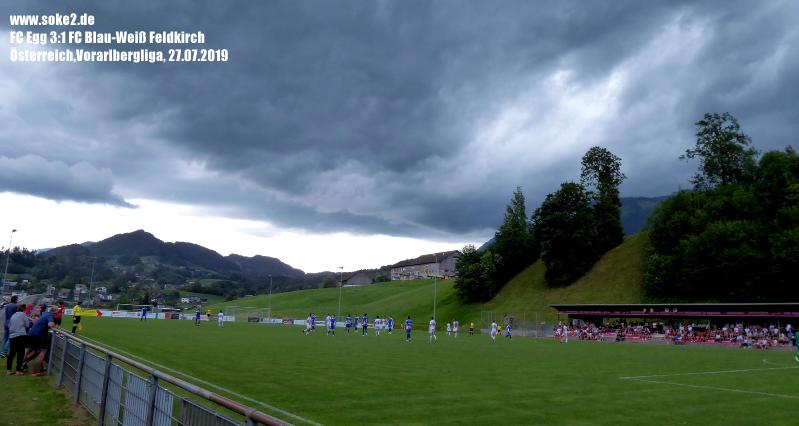 Soke2_190727_FC_Egg_FC_BW_Feldkirch_Vorarlbergliga_P1150020