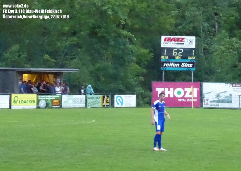 Soke2_190727_FC_Egg_FC_BW_Feldkirch_Vorarlbergliga_P1150027