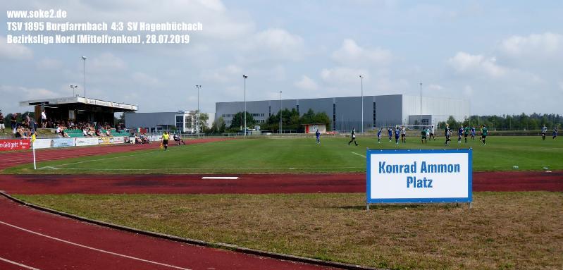 Soke2_190728_Burgfarrnbach_hagenbuechach_P1150053