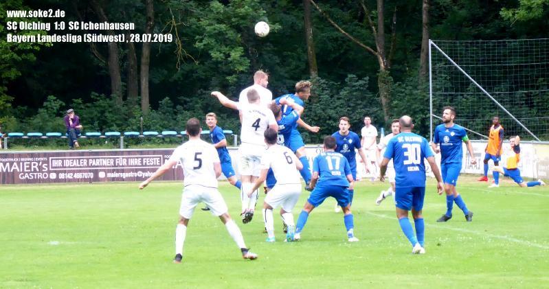 Soke2_190728_Olching_Ichenhausen_Landesliga_P1150133