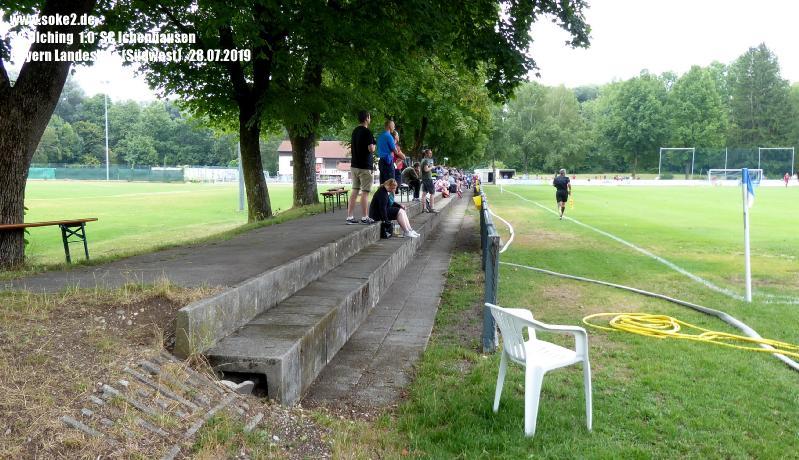 Soke2_190728_Olching_Ichenhausen_Landesliga_P1150136
