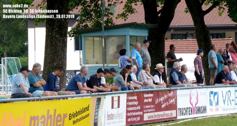 Soke2_190728_Olching_Ichenhausen_Landesliga_P1150137
