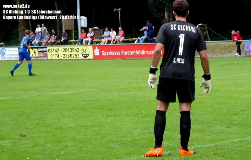 Soke2_190728_Olching_Ichenhausen_Landesliga_P1150145
