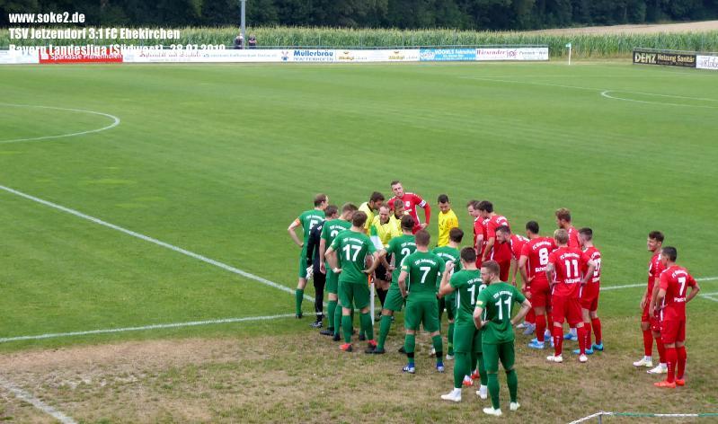Soke2_190728_TSV_Jetzendorf_FC_Ehekirchen_Bayern_P1150187