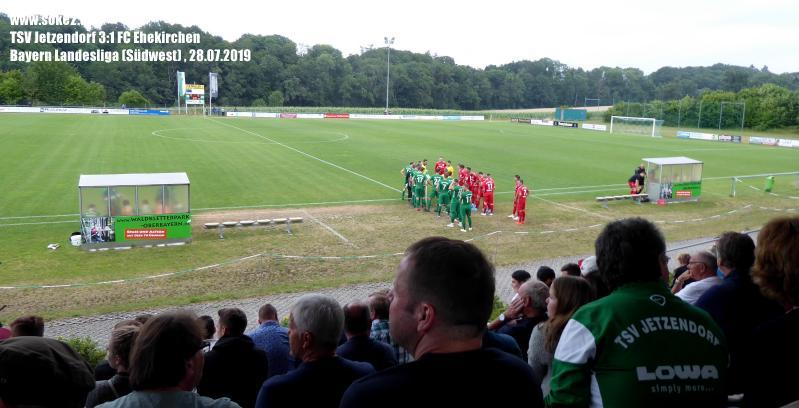 Soke2_190728_TSV_Jetzendorf_FC_Ehekirchen_Bayern_P1150188