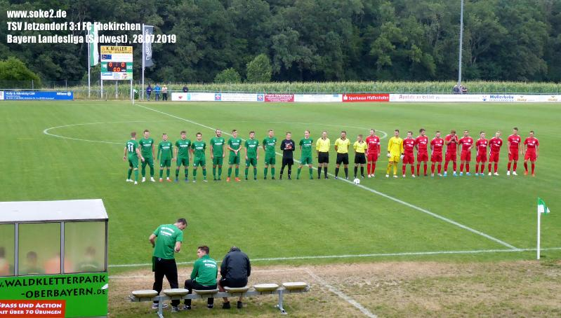 Soke2_190728_TSV_Jetzendorf_FC_Ehekirchen_Bayern_P1150191