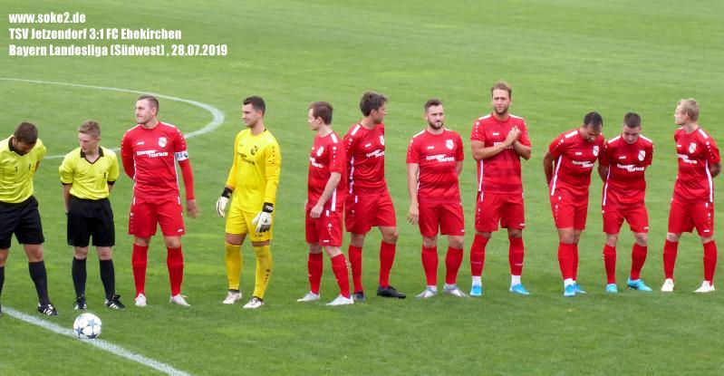 Soke2_190728_TSV_Jetzendorf_FC_Ehekirchen_Bayern_P1150192