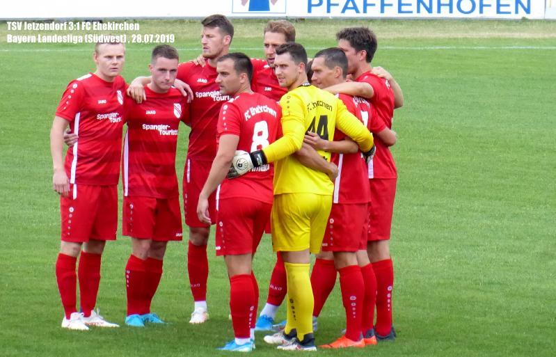 Soke2_190728_TSV_Jetzendorf_FC_Ehekirchen_Bayern_P1150195