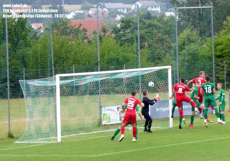 Soke2_190728_TSV_Jetzendorf_FC_Ehekirchen_Bayern_P1150201