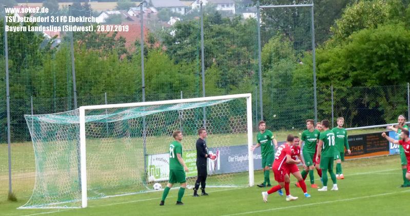 Soke2_190728_TSV_Jetzendorf_FC_Ehekirchen_Bayern_P1150202