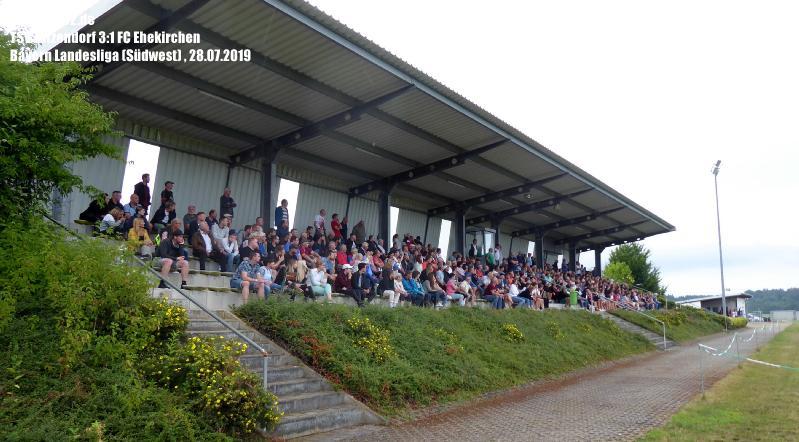 Soke2_190728_TSV_Jetzendorf_FC_Ehekirchen_Bayern_P1150208