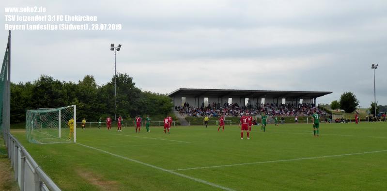 Soke2_190728_TSV_Jetzendorf_FC_Ehekirchen_Bayern_P1150212