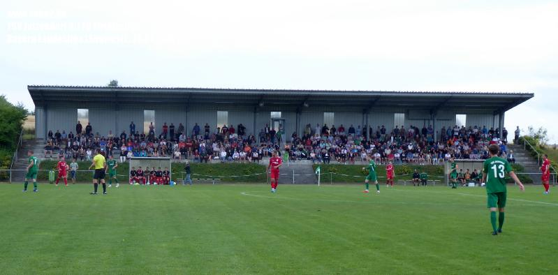 Soke2_190728_TSV_Jetzendorf_FC_Ehekirchen_Bayern_P1150219