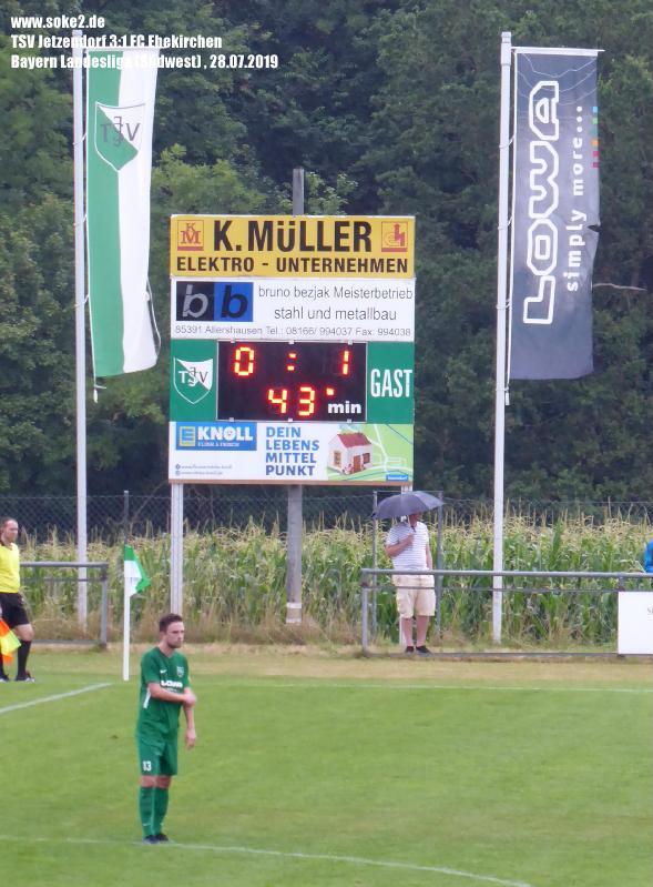 Soke2_190728_TSV_Jetzendorf_FC_Ehekirchen_Bayern_P1150225