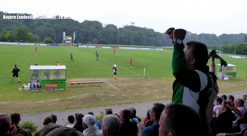Soke2_190728_TSV_Jetzendorf_FC_Ehekirchen_Bayern_P1150228