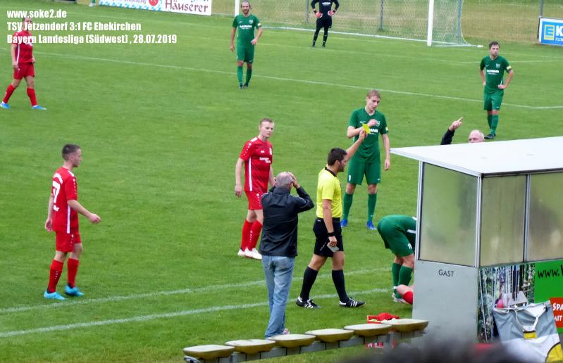 Soke2_190728_TSV_Jetzendorf_FC_Ehekirchen_Bayern_P1150236