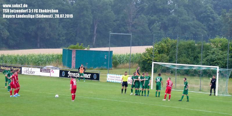 Soke2_190728_TSV_Jetzendorf_FC_Ehekirchen_Bayern_P1150239