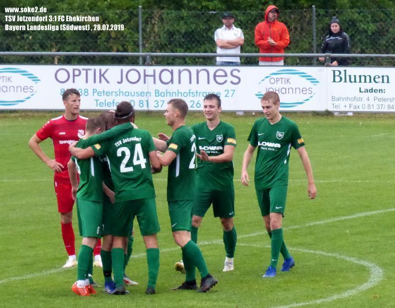 Soke2_190728_TSV_Jetzendorf_FC_Ehekirchen_Bayern_P1150246