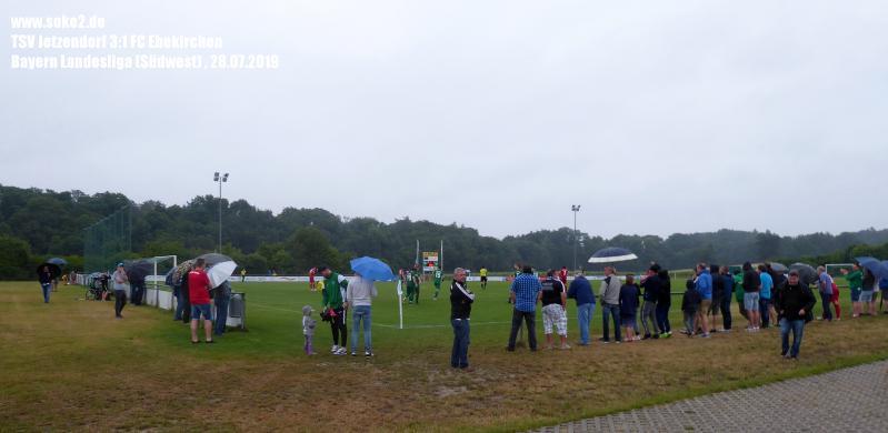 Soke2_190728_TSV_Jetzendorf_FC_Ehekirchen_Bayern_P1150251
