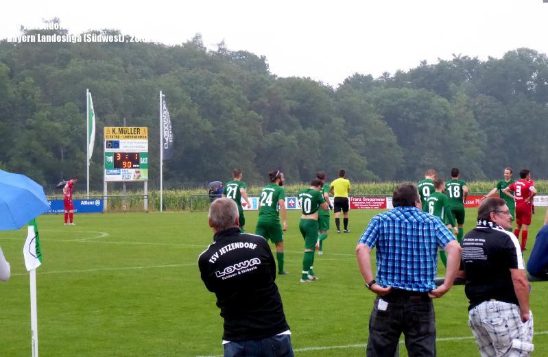 Soke2_190728_TSV_Jetzendorf_FC_Ehekirchen_Bayern_P1150252