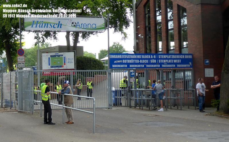 Soke2_Ground_Meppen_Hänsch-Arena_Emslandstadion_P1140297