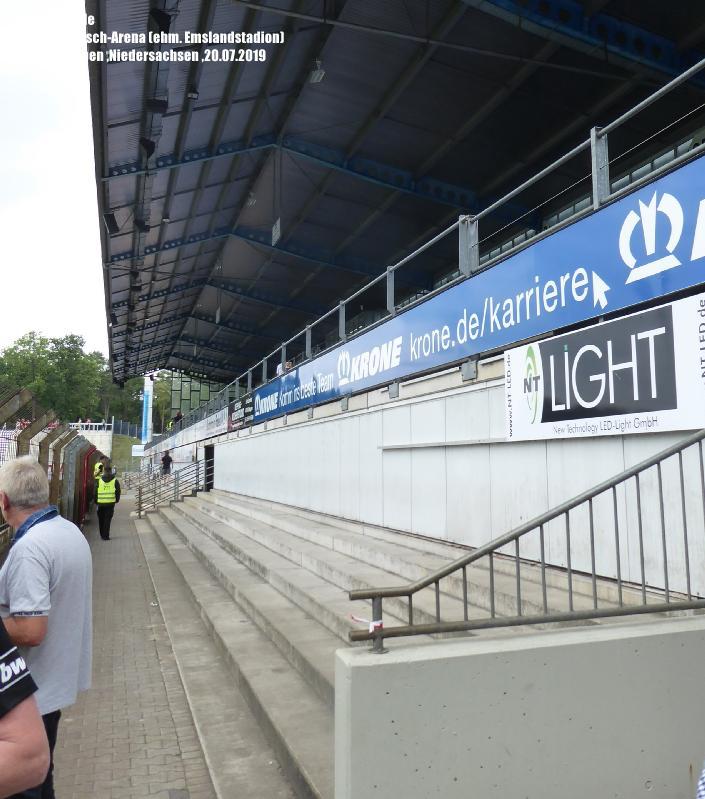 Soke2_Ground_Meppen_Hänsch-Arena_Emslandstadion_P1140300