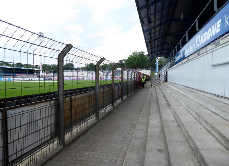 Soke2_Ground_Meppen_Hänsch-Arena_Emslandstadion_P1140301