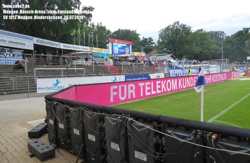 Soke2_Ground_Meppen_Hänsch-Arena_Emslandstadion_P1140302