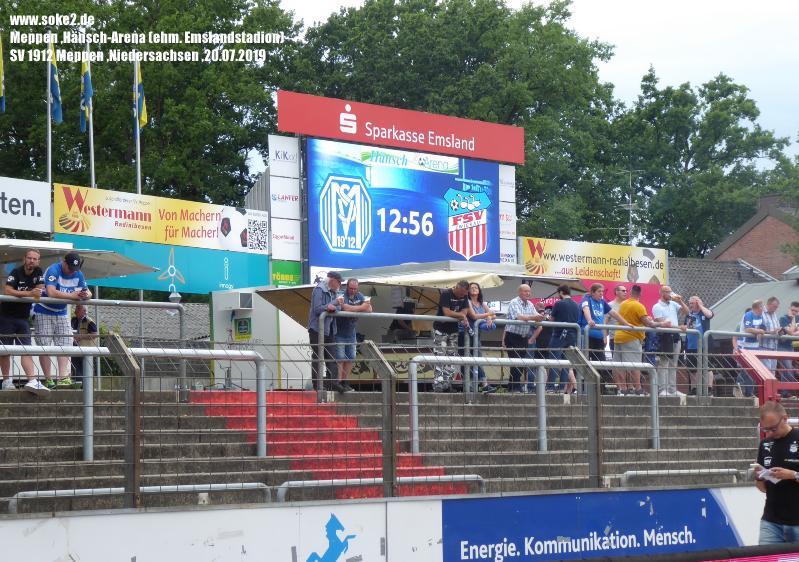 Soke2_Ground_Meppen_Hänsch-Arena_Emslandstadion_P1140303