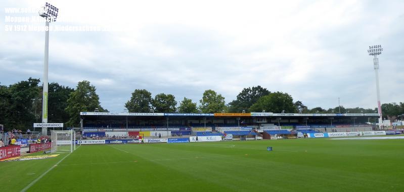 Soke2_Ground_Meppen_Hänsch-Arena_Emslandstadion_P1140304