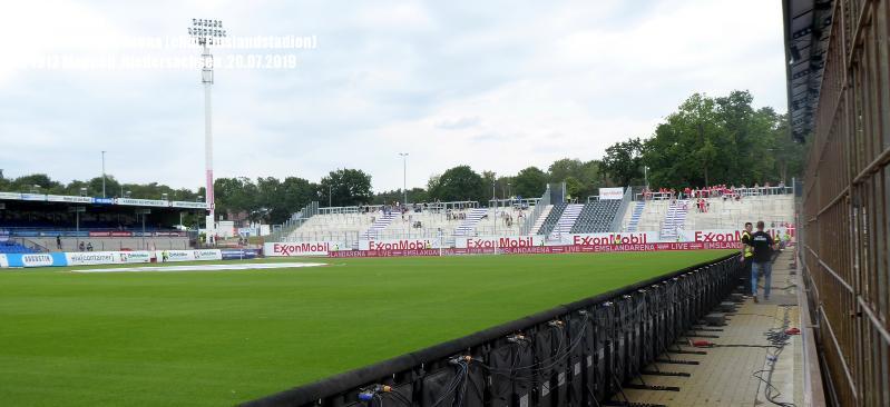 Soke2_Ground_Meppen_Hänsch-Arena_Emslandstadion_P1140305