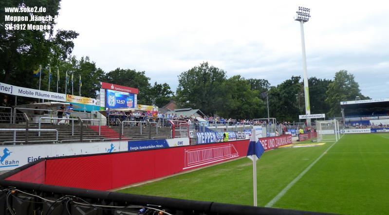 Soke2_Ground_Meppen_Hänsch-Arena_Emslandstadion_P1140307