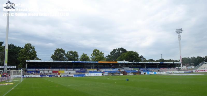 Soke2_Ground_Meppen_Hänsch-Arena_Emslandstadion_P1140308