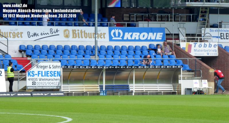 Soke2_Ground_Meppen_Hänsch-Arena_Emslandstadion_P1140309
