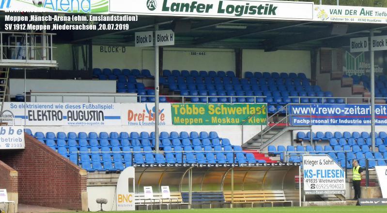 Soke2_Ground_Meppen_Hänsch-Arena_Emslandstadion_P1140310