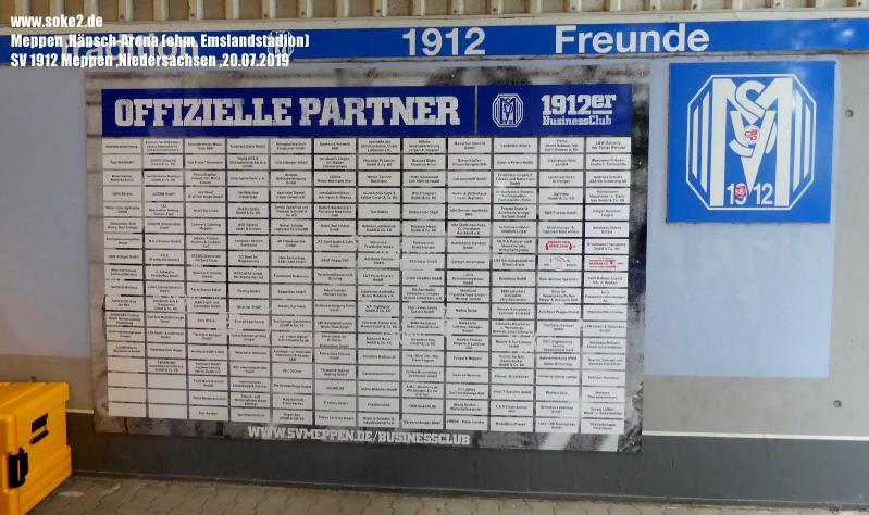Soke2_Ground_Meppen_Hänsch-Arena_Emslandstadion_P1140311