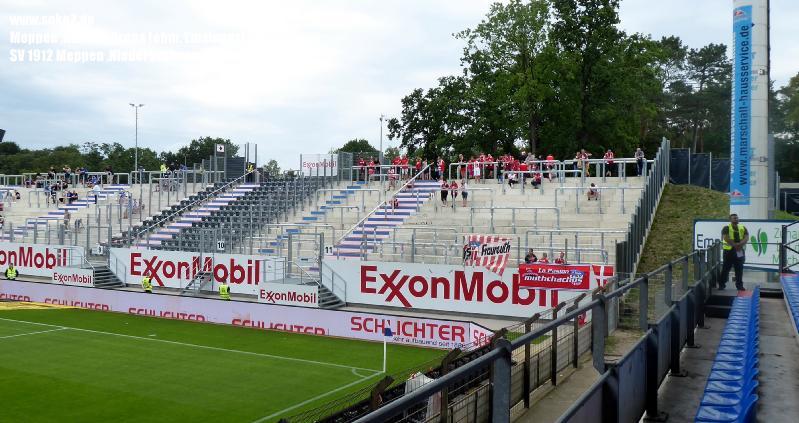 Soke2_Ground_Meppen_Hänsch-Arena_Emslandstadion_P1140312