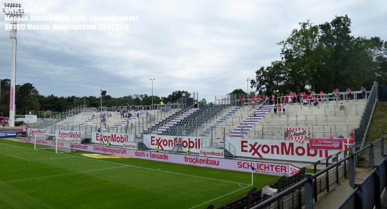 Soke2_Ground_Meppen_Hänsch-Arena_Emslandstadion_P1140313