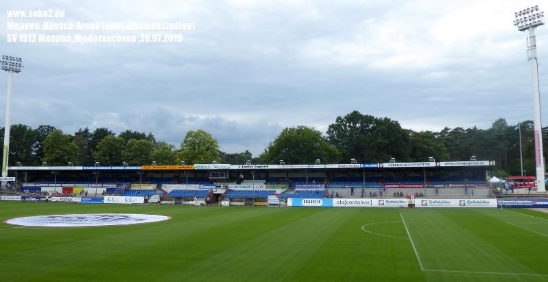 Soke2_Ground_Meppen_Hänsch-Arena_Emslandstadion_P1140314