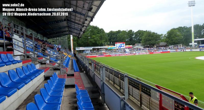Soke2_Ground_Meppen_Hänsch-Arena_Emslandstadion_P1140315