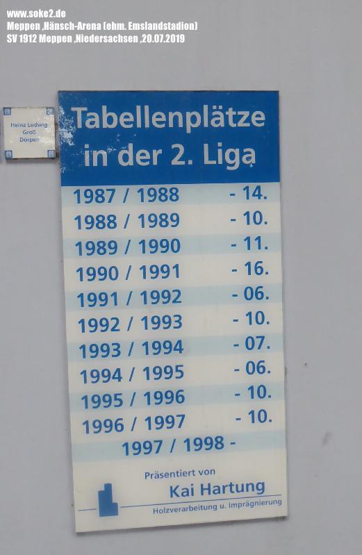 Soke2_Ground_Meppen_Hänsch-Arena_Emslandstadion_P1140316