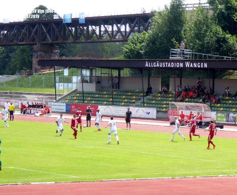 soke2_190727_FC_Wangen_Ulm_U19_Testspiel_P1140853