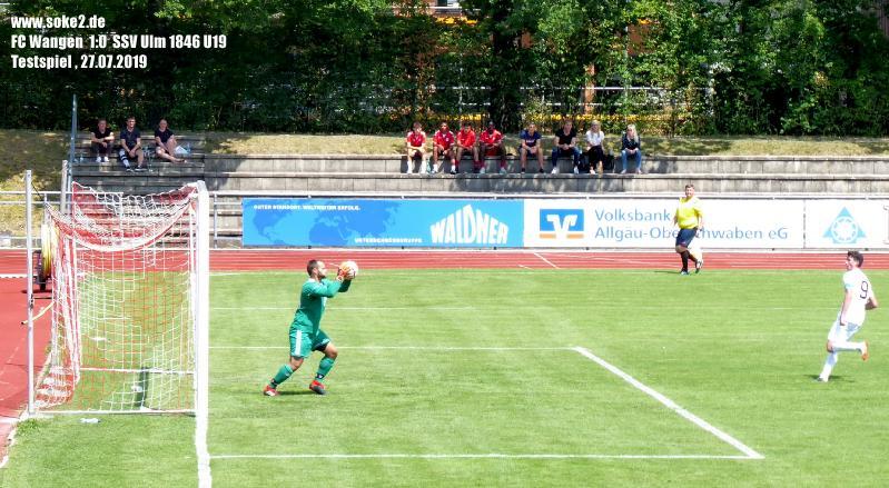soke2_190727_FC_Wangen_Ulm_U19_Testspiel_P1140871