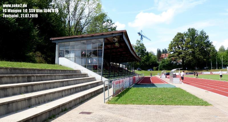 soke2_190727_FC_Wangen_Ulm_U19_Testspiel_P1140875